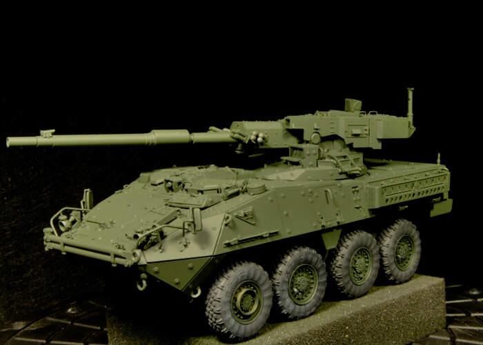 Stryker_MGS_029