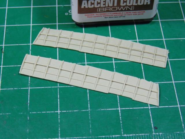 DSC01278 (Small)
