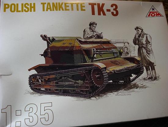 TK 3  (1)