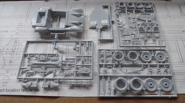re released kit layout a