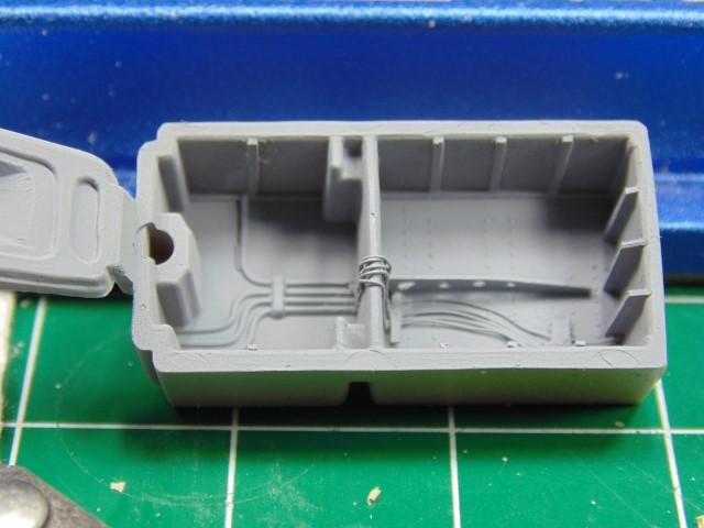 DSC01172 (Small)