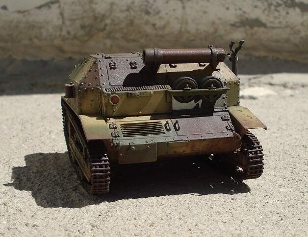 TK3 (39)