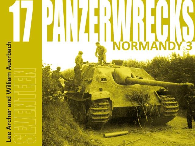 Panzerwrecks-17_Jacket_RGB_600px_72dpi