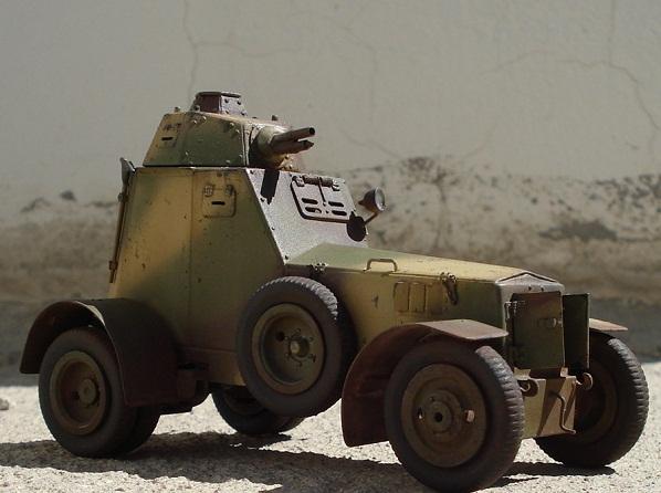 wz 34 II (38)
