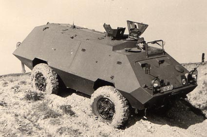 SW MOWAG_06