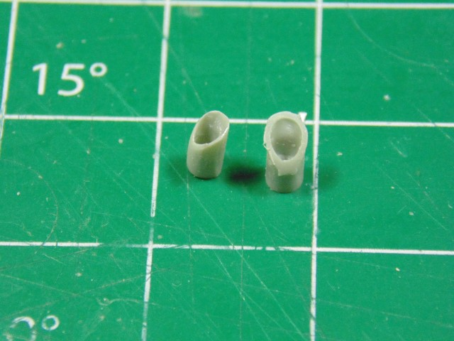 DSC01404 (Small)