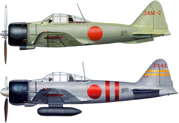 fnmfp-34-0