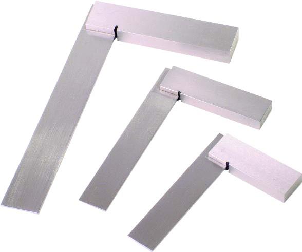 steel_squares