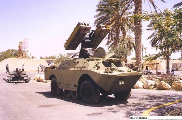 syrian-sa9