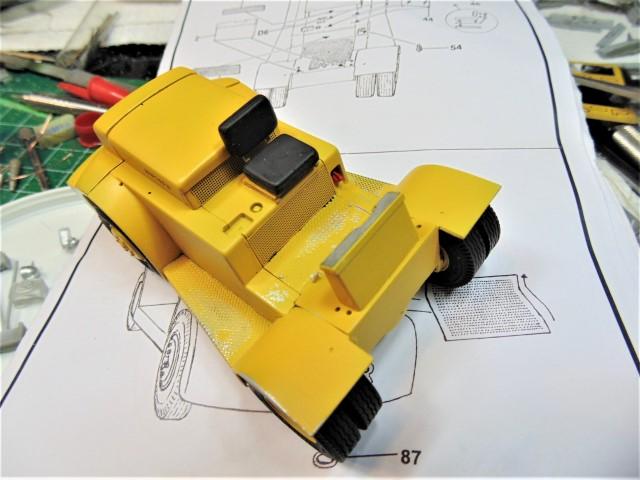 DSC00702 (Small)