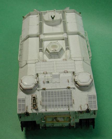 M44_02