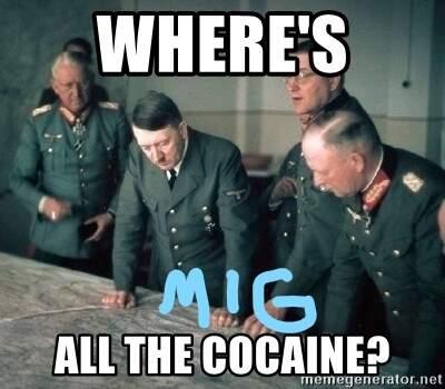 wheres-all-the-cocaine_LI