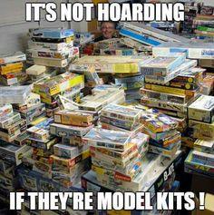 5550b783e3bb0289214a9061f6514bb1--model-building-hobby