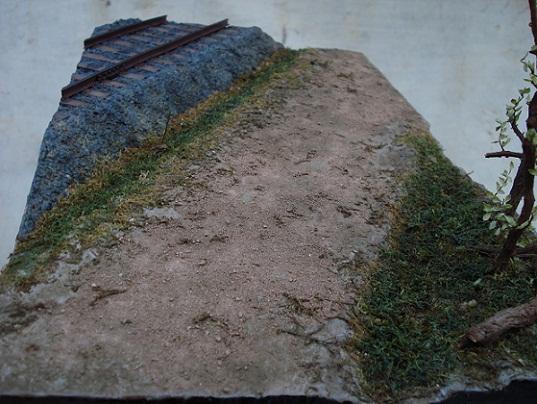Battle of Mokra (13)