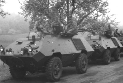 SW MOWAG_08