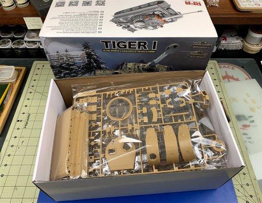 TigersEnd-002sm