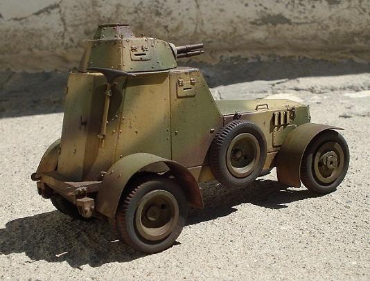 wz 34 II (37)