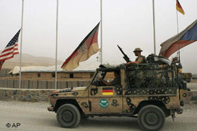 NATO_Car_300309