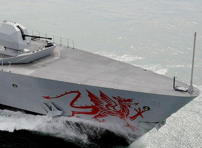 1920px-Royal_Navy_Type_45_Destroyer_HMS_Dragon_MOD_45153124