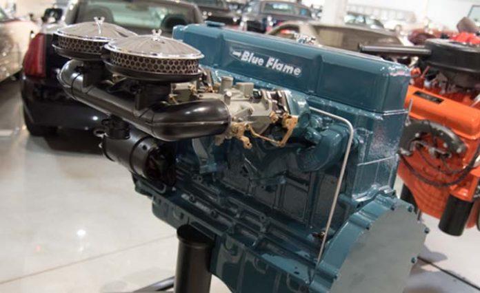 Chevrolet-Blue-Flame-Six-696x426