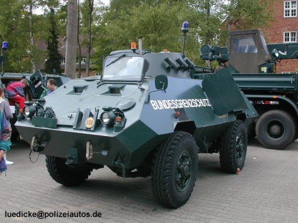 SW MOWAG_02