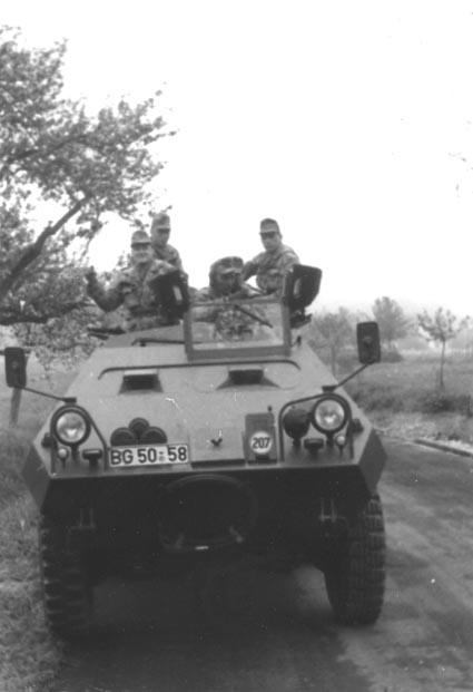 SW MOWAG_07