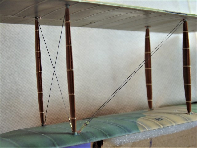 DSC01373 (Small)