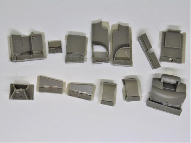DSC01564 (Small)