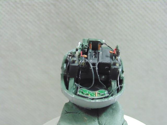 DSC00823 (Small)