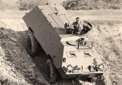 SW MOWAG_03