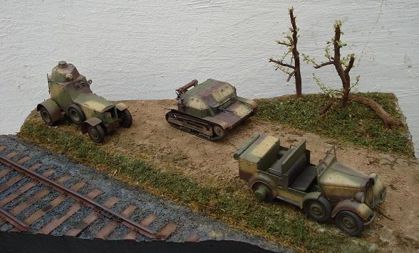 Battle of Mokra (16)