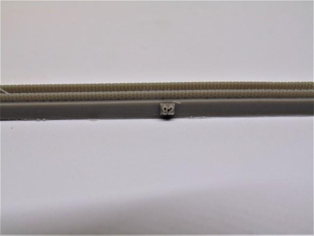 DSC01569 (Small)