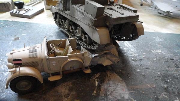 tank on top b