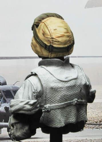 ISAF-020