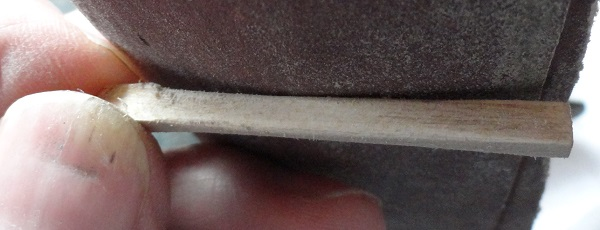 curved sanding block a