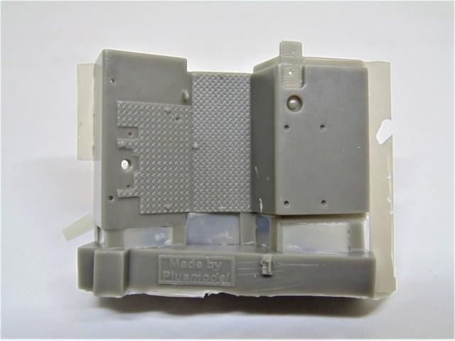 DSC01565 (Small)