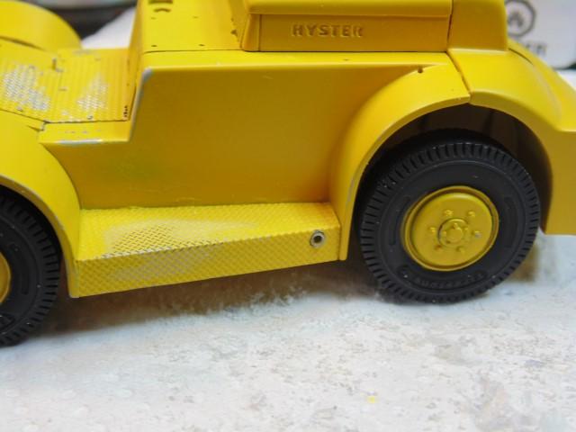DSC00701 (Small)