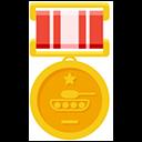 award_example