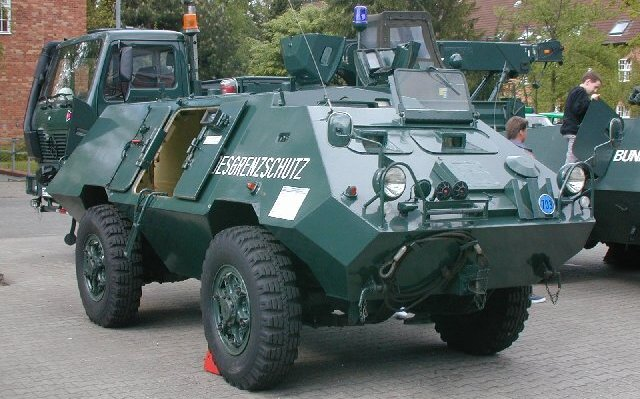 SW MOWAG_09