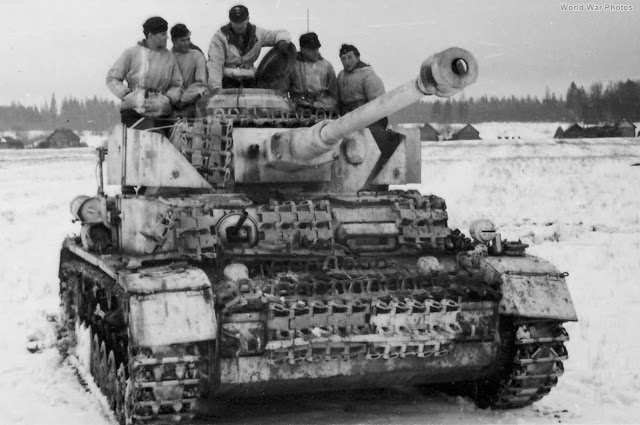 Panzer_IV_Ausf_H_ost