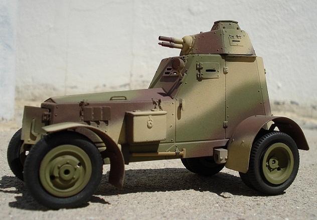 wz 34 II (30)