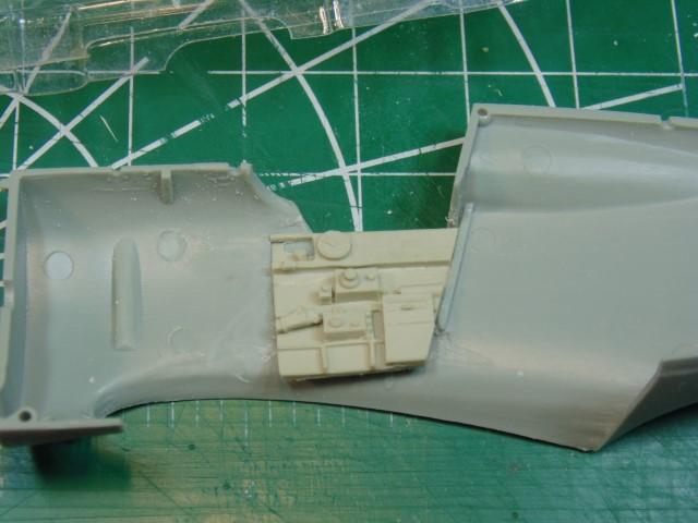 DSC01308 (Small)
