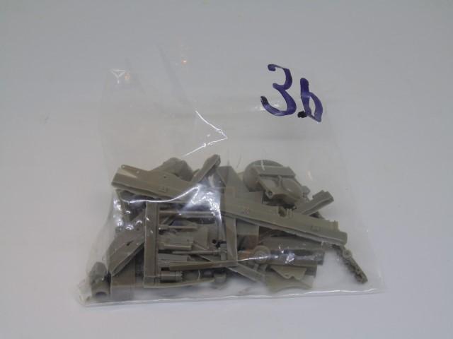 DSC01571 (Small)