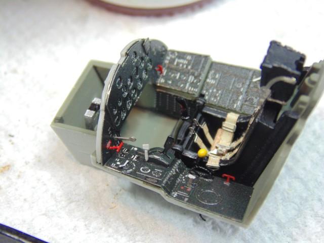DSC00565 (Small)