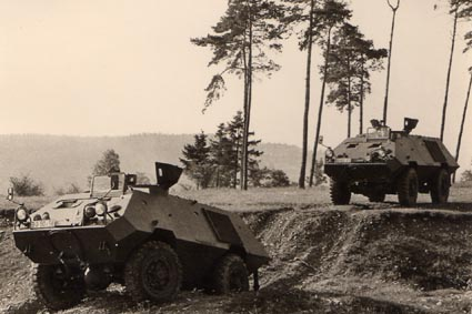 SW MOWAG_05