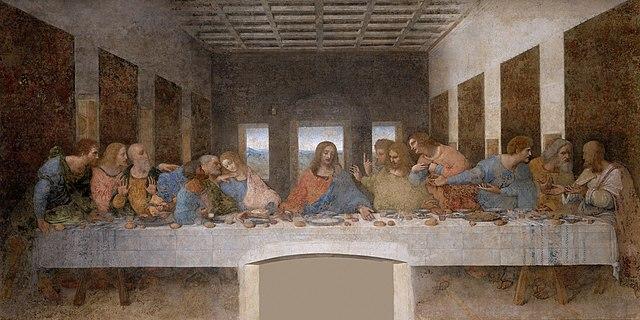 The_Last_Supper_-Leonardo_Da_Vinci-_High_Resolution_32x16