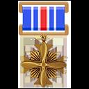 award_example_2