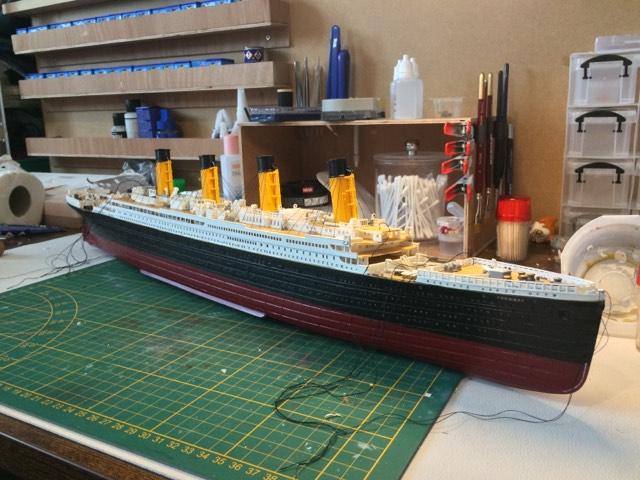 Titanic10