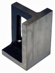 Angle-Plate-and blocks