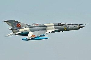 300px-MiG-21_Lancer_C_cropped